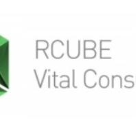 Rcube Vital Consultancy Pte Ltd
