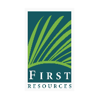 First Resources Ltd.
